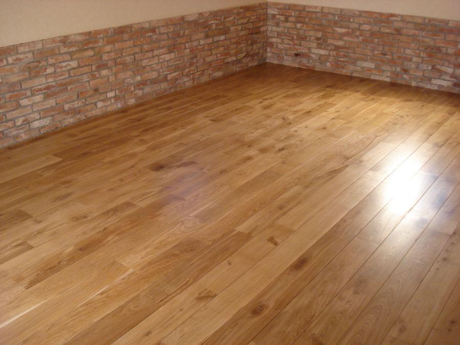 Põrandalaud